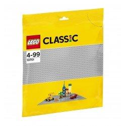Lego® Classic Pilka pagrindo plokštė