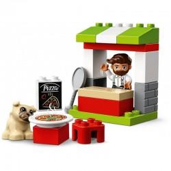 Lego® Duplo Picos kioskas