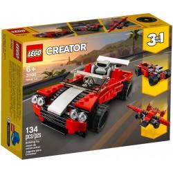 Lego® Creator Sportinis automobilis