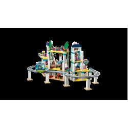 Lego® LEGO Friends Darbinis sunkvežimis