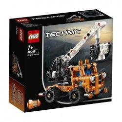 Lego® Technic Keltuvas