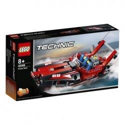 Lego® Technic Kateris