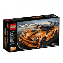 Lego® Technic Chevrolet Corvette ZR1