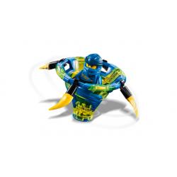 Lego® NINJAGO® Spinjitzu Jay