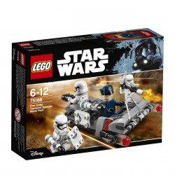 "Lego Star Wars™""First Order"" greitojo transporterio kovos rinkinys"