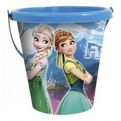 Kibirėlis Frozen