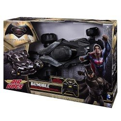 Air HOGS automobilis Batman