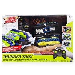 Air HOGS vandens tankas Thunder Trax