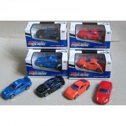 Automobilis WH 1304I106/8313-11
