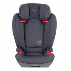 Automobilinė kėdutė Star-Fix Koala Grey