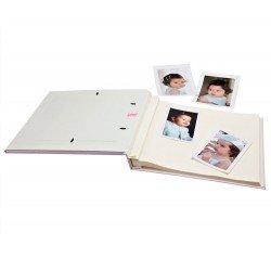 Baby MEMORY PRINT albumas atminties BMP.073