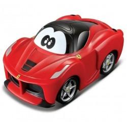 Bb JUNIOR automobilis Ferrari Eco Drivers 16-81607