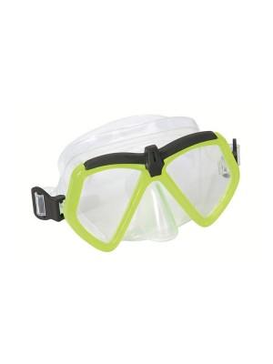 Bestway akiniai nardymo Ever Sea Mask