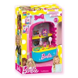 Bildo grožio lagaminėlis Barbie