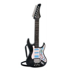Elektroninė gitara Fender