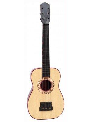 Gitara ispaniška cm