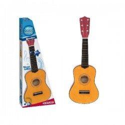 Klasikinė gitara medinė cm