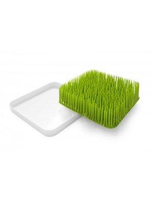 Buteliukų džiovyklė Green Grass B373