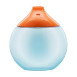 Neišsiliejantis puodelis 300ml 9m+ BlueOrange B11055