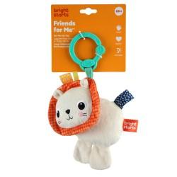 Bright STARTS pakabinamas žaislas Lion