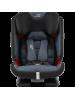 Britax automobilinė kėdutė ADVANSAFIX IV R BRBlue MarbleZS SB