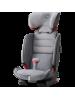 Britax automobilinė kėdutė ADVANSAFIX IV R BR Grey Marble ZS SB