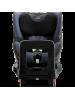 Britax automobilinė kėdutė DUALFIX i-SIZE BR Blue Marble ZS SB