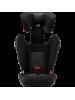 Britax automobilinė kėdutė KIDFIX III M Air Black ZS SB