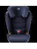 Britax automobilinė kėdutė KIDFIX III M Storm grey