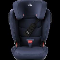 Britax automobilinė kėdutė KIDFIX III S Moonlight Blue