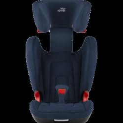Britax automobilinė kėdutė KIDFIX² R Moonlight Blue