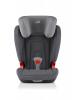 Britax automobilinė kėdutė KIDFIX² R Storm Grey