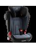 Britax automobilinė kėdutė KIDFIX² S Blue Marble