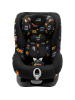 Britax automobilinė kėdutė KING II BR BLACK SERIES Comic Fun ZR SB