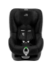 Britax automobilinė kėdutė KING II LS BR BLACK SERIES Crystal Black ZR SB