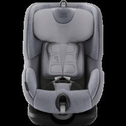 Britax automobilinė kėdutė TRIFIX² i-SIZE BR Grey Marble ZR SB