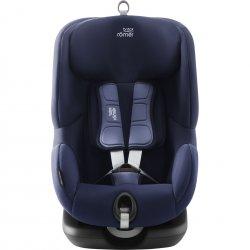 Britax automobilinė kėdutė TRIFIX² i-SIZE BR Moonlight Blue ZR SB