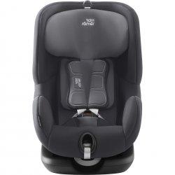 Britax automobilinė kėdutė TRIFIX² i-SIZE BR Storm Grey ZR SB