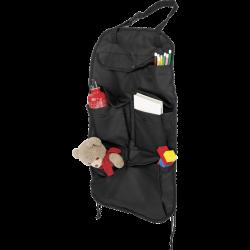 Britax automobilinės sėdynės daiktų krepšys Black