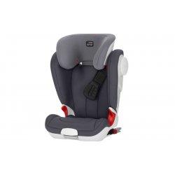 Britax RÖMER automobilinė kėdutė Kidfix XP SICT Storm grey