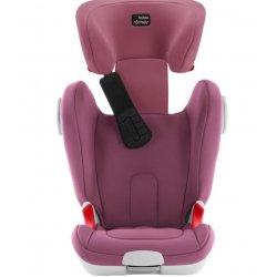 Britax RÖMER automobilinė kėdutė Kidfix XP SICT Wine rose