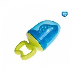 Šviežio maisto maitintuvas 56105(green-blue)