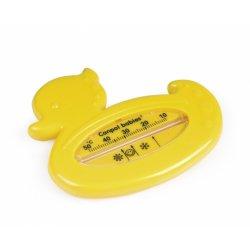 Termometras vonios Duck