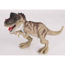 Chap MEI rinkinys Dino-Roar Playset