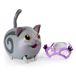 Chubby PUPPIES figurėlių rinkinys Friends