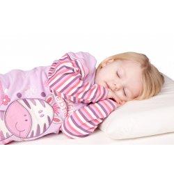 Vaikų pagalvėlė ClevaFoam