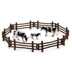 Aptvaras fermos gyvūnų 89463-CB