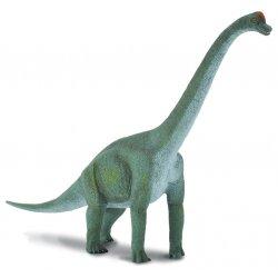Brachiozauras (l)