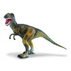 Dinozauras Neovenator (L)