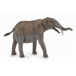 Dramblys Gomphotherium Deluxe 1:20